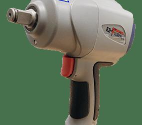 LL 525 RF – Llave de Impacto 1/2″