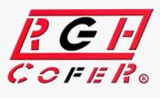 Logo RGH Cofer