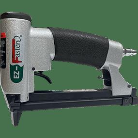 EZ-Fasten Super 80-16 Grapadora Neumática
