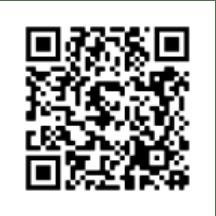 RW Shield QR Code