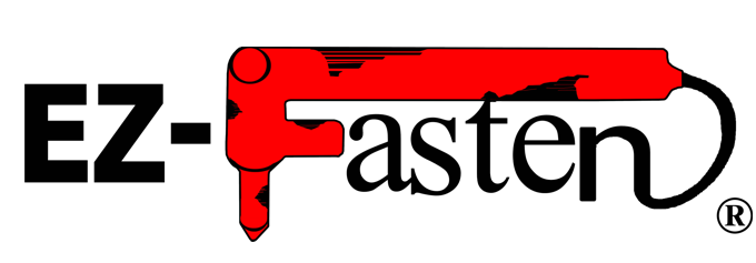 Logo Ez-Fasten