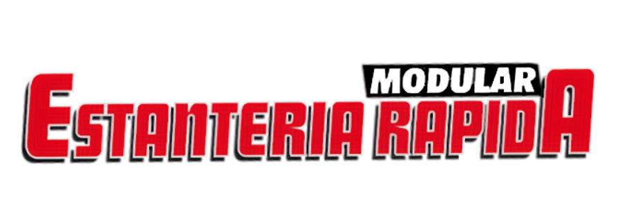 Logo Estantería Rápida